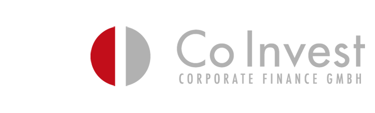 CoInvest Corporate Finance GmbH