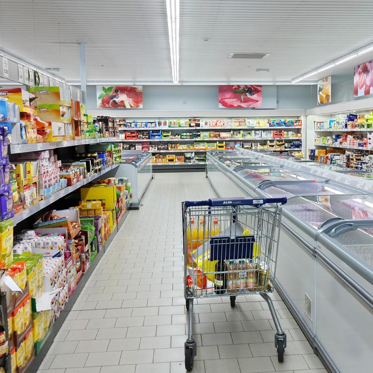 Wachstumsfinanzierung E-Commerce